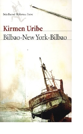 bilbao-new-york-bilbao